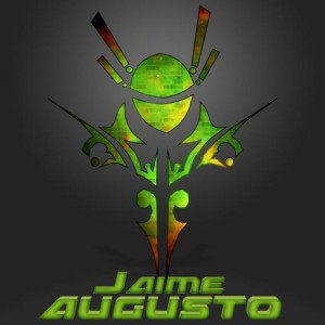 Profile picture for Jaime Augusto