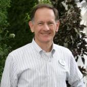 Fred Petitt, Ph.D.