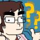 zcorcoran's avatar