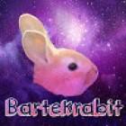 View Bartekrabitpl's Profile