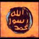 Profile picture of azghanvi