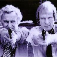 gdh1971
