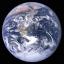 Портрет на SudaneseDrima