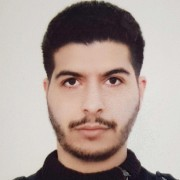 Photo of سامان حمیدی