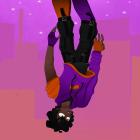 View ItsAlpaz's Profile