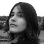 Joseline Tapia