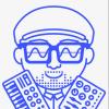 Jonah Bitautas's icon