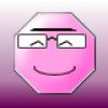 manuganu, ManuGanu : jeu gratuit Android