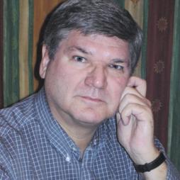 avatar for Richard Hanlet