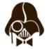 Аватар пользователя zengarden