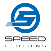 Speed.Clothing