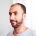Areski Belaid's avatar