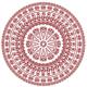 zenyatta9's avatar