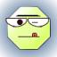 nick: Coolmelisa123456