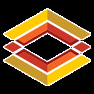 Web Blockchain Media