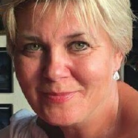 Louise Prevost