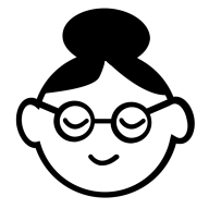 wulture