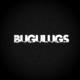bugulugs