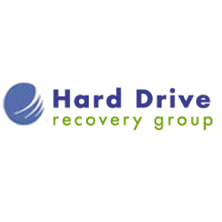 Hard Drive Recovery Group