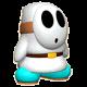 Pavel's avatar