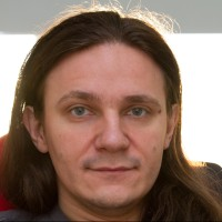 Maxim Filatov