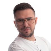 Bartosz Grzesik