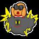 The1337's avatar