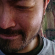 BC_Animus's avatar