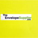 Avatar of theenvelopesupplier