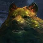 View IgneousWrath's Profile