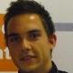 Niels Emmen