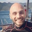 Immagine avatar per Cosimo