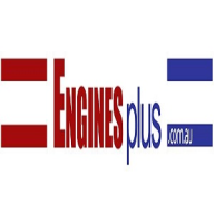 enginessplus