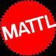 Matt Lee's avatar