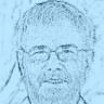 Mike O'Ceirin