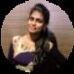 Avatar for Bhavani Shanmugam