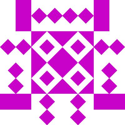AmericanInFrance avatar