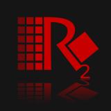 runewake2