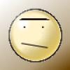 droidsoft 2.1, DroidSoft 2.2 : Material Design la suite !