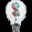 Idea_generator