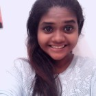 Nandhini Bala Krishnan