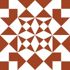 Till avatar image