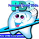 Parramatta Dentist