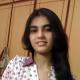 Raushani Roy