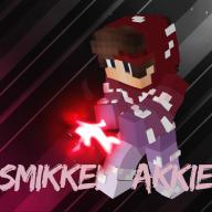 SmikkelBakkie