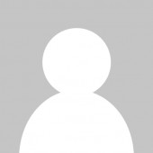 Anna Paldanius