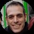 Vitor Lopes's avatar
