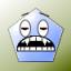 mkv到底是什么见鬼格式啥软件都打不开
