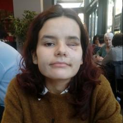avatar for Fiorina Lignier