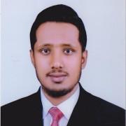 Photo of Rifat